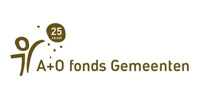 A+O Fondsen gemeenten