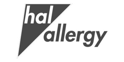 Hal Allergy