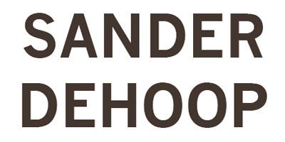 Sander de Hoop