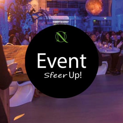 Event advies